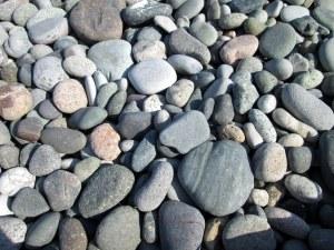Gonio Beach